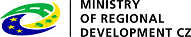 Ministry of regional development CZ